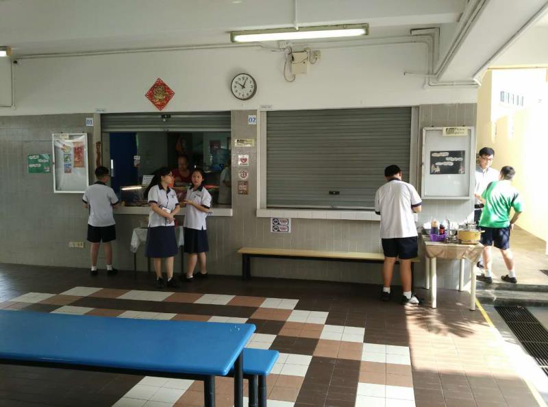 新加坡三育中小学校(11)_杨青松的相册《工作小学实验郎溪图片